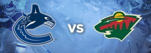 canucks-game-day-wild