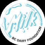 bcdf-logo-700px